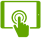 interactive-icon