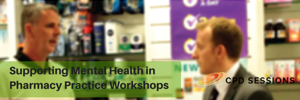 Mental Health Workshops