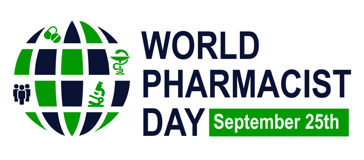 World Pharmacist day.png