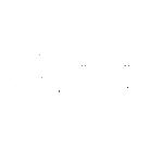 DoH icon