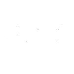 DoH Covid Resources icon