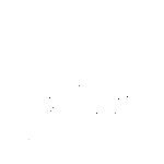 HPSC Covid icon