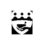 IIOP Webinars Icon