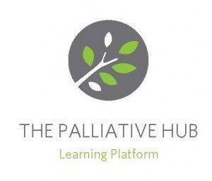the palliative hub