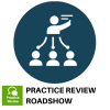 Practice Review Information Event