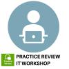 Practice Review IT Workshop