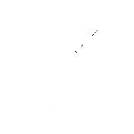 COVID-19 Vaccine Icon